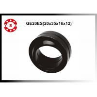 Quality Ball Radial Bearings GE ES Series With All Sizes In Stock For Machine Tool wholesale
