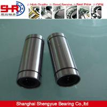 China Steel linear bearing LM50LUU linear bearing block wholesale