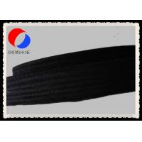 Buy cheap Rigid Graphite Felt Compression Strength 1.8-2.2MPa Board For Tool Manufacturing from wholesalers