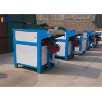 China Coal Lime Cement Packing Machine , Automatic Valve Bag Filling Machine wholesale