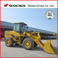 China China manufacturer new loader small wheel loader for sale DLZ938 on sale