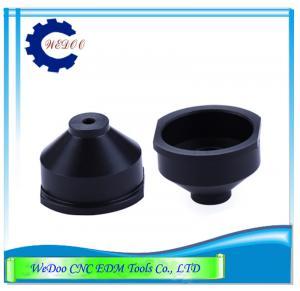 China MV212-4 Mitsubishi MV Serires Lower Water Nozzle Flushing Cup  X058C131H01 wholesale
