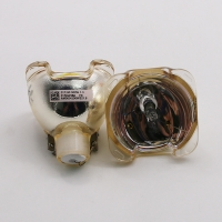 China 00300088401 250W Christie Projector Lamp Replacement For HD405 wholesale