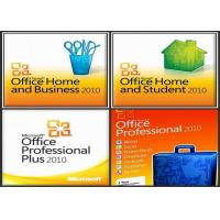 Quality Microsoft Office Product Key Codes For Microsoft Office Mac 2011 for sale