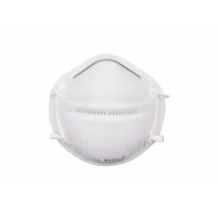 China Disposable Medical Mask Type IIR BEF98% PPE Personal Protective Equipment wholesale