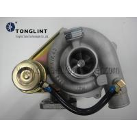 Quality Hyundai Chrorus Bus Truck GT1749S Diesel Engine Turbocharger 471037-0002 For D4AE Engine wholesale