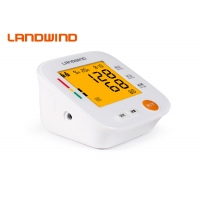 China Blood Pressure Portable BP Apparatus on sale