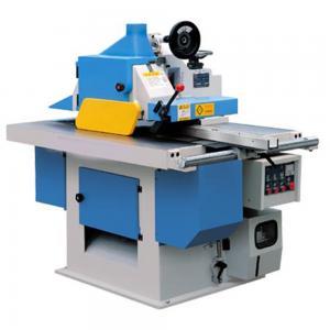 China mj153 multi-speed automatic straight line rip saw woodworking machinery wholesale