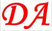 China Xi'an Dun An Industry & Trading Co., Ltd. logo