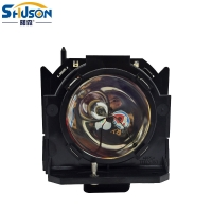 China ET LAD12KF PT D12000  DW100U DZ12000 Panasonic Projector Bulbs wholesale