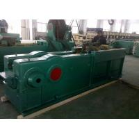 China Two Roller Steel Rolling Mill Machinery For OD 30 - 108 mm Seamless Carbon Steel Tube wholesale