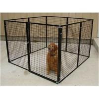 China Dog Kennel wholesale