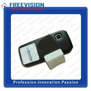 China Mifare Ultralight RFID NFC Tag on mobile phone on sale