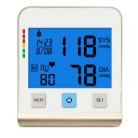 China U81QH Automatic upper arm blood pressure monitor on sale