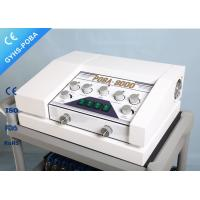 China Beauty Salon Vacuum Therapy Machine For Breast Enlarge Cupping Multifunctional wholesale