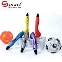 China Wholesale Buy 3d Printing Mini Pen Kit Unboxing For Sale Malaysia wholesale