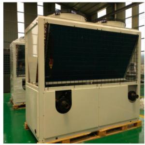 China 96KW Swimming Pool SPA Heat Pump Water Heater KRY-96II wholesale