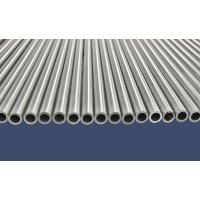 China Cold Rolling Precision Seamless Steel Tubes Bright Annealing φ120 Outer Diameter on sale