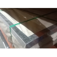China Super mirror stainless steel sheet 304 hot rolling Stainless Steel Sheet wholesale