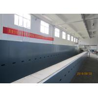 China Easy Operation Electric Annealing Furnace Energy Saving For Soft Magnetic Material wholesale