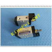 Buy cheap Koganei BDAS10X5-1A SMC Air Cylinder For SM321 Machine / ANC Cylinder J6701064A from wholesalers