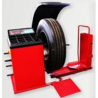 Buy cheap Hot Sale Car tyre wheel balancer cp688 from wholesalers