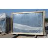 China Silver Wall Mirrors wholesale