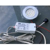 China High Voltage Infrared IR LED Sensor With Memory Function Build In Driver wholesale