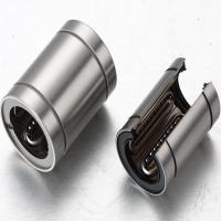 China linear bearing for AL frame of LED screen LMK8S on sale