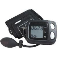 China Semi-Automatic Digital Blood Pressure Monitor (BP-114) wholesale