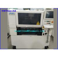 Buy cheap JUKI KE2050 2060 High Speed SMT Pick And Place Machine Multi Laser Head 13500CPH from wholesalers