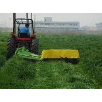 Quality Disc Mower (Star Machine MDM1300 / MDM1700) for sale