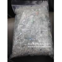 Quality PET bottle flakes for sale
