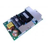 China Constant Voltage 12V 5A 60W LCD TV Power Supply Board 120V 60Hz wholesale