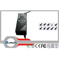 China CC - CV Electric Nimh / NICD Battery Pack Charger Of LED Indication wholesale