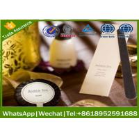 China hotel amenities sets, Luxury bath room amenities, hotel amenity supplier with  ISO22716 GMPC wholesale