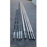 China Electric Furnace Heating Elements Heaters used on Tamglass glassston North Glass Tempering Furnace wholesale