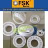 China Precision ZrO2 Full Ceramic Bearings 6000-6010 6300-6310 6200-6210 wholesale