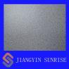 Quality High Gloss PVC Vinyl Flooring Waterproof Luxury Vinyl Plank Flooring Lowes for sale