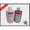 China JP-K67 Quick Drying CIJ Ink High Adhesion Small Character For Hitachi Printer wholesale