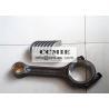 China XCMG Motor Grader GR165 Connecting Rod Bearing , Iron Material Con Rod Bearing wholesale