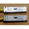 China Genuine Cisco CAB-SFP-50CM SFP Interconnect Patch Molex Cable wholesale