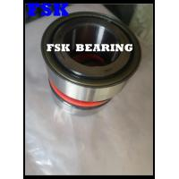 Buy cheap VOLVO 20967831 566426.H195 Truck Wheel Bearings Unit 68 × 125 × 115mm from wholesalers