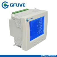 China Electricity wireless energy monitor meter wholesale