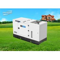 Quality 3P Industrial Diesel Generators wholesale