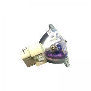 China 5811100686S D940DX D940VX D945VX D930TX Vivitek Projector Lamp wholesale