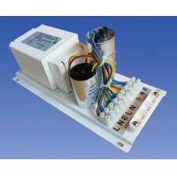 China 600W 230V AC Grow Light HPS ballast HID magnetic ballast with capacitors , EU Open box on sale