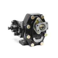 China KP55 gear pump for dump truck wholesale
