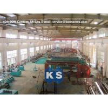 China Wire Mesh Machine / Gabion Mesh Machine For Galvanized Gabion Baskets wholesale