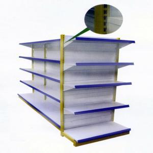 China Metal Pegboard Wall Shelf wholesale